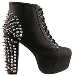 €219 Jeffrey Campbell Spike (37)