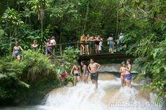 El Campismo Popular, el hotel de los cubanos #campismo #cuba #cubanos… http://www.cubanos.guru/campismo-popular-hotel-los-cubanos/