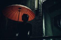 攝影師保井崇志(Takashi Yasui)