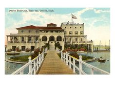 Google Image Result for http://imgc.allpostersimages.com/images/P-473-488-90/61/6173/HHQG100Z/posters/boat-club-belle-isle-detroit-michigan.jpg