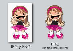jpg_png.png (565×394)