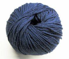 Sur www.hobbie.fr: un choix énorme en fils à tricoter parmi les plus grandes Marques: Bergère de France, Phildar, Katia...plus de 1400 références avec des prix SACRIFIES toute l'année: jusqu'à -80%...
