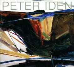 Image result for peter iden artist