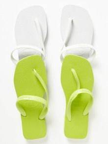 eaeb164f5d7195 Flash Way Flip Flops (2 Pack) by Havaianas at Gilt