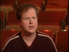 "Buffy the Vampire Slayer - Joss Whedon on ""Surprise"" (Season 2) - YouTube"