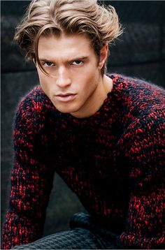 Name: Rudi Dollmayer DOB: July 1991 From: Malmo, Sweden Ethnicity: Swedish Hair: light brown Eyes: grey-green Height: Measurements: Inches Brown Hair Male, Brown Hair Green Eyes, Brown Eyes, Light Brown Hair Men, Beautiful Men Faces, Gorgeous Men, Photo Mannequin, Medium Hair Styles, Long Hair Styles