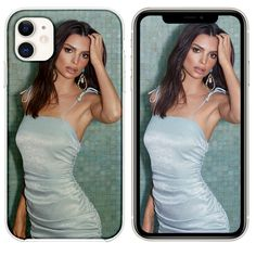 43 Best Beauty Stars Iphone 11 Cases And Wallpapers Images