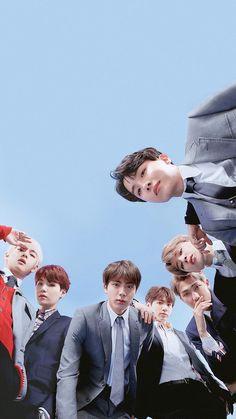 RM || BTS #BTS #RM #RAPMONSTER #BANGTAN #BANGTANBOYS #JIMIN #JIN #V #TAEHYUNG #SUGA #JUNGKOOK #JHOPE