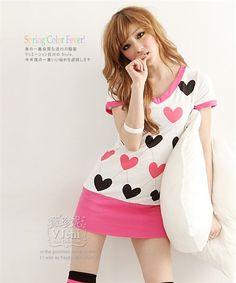 cute japanese clothes   ... Dress Japan kawaii - Dresses/Tops - Clothes - kawaii shop modeS4u