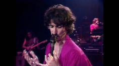 Frank Zappa - The Torture Never Stops, Live 1978