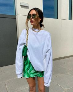 Classy Outfits, Pretty Outfits, Chic Outfits, Fashion Outfits, Nyc Fashion, Fashion Looks, Fashion Trends, Essentiels Mode, Mode Dope