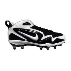 b5e886f17619 13 Best Football Cleats: Tackle and Flag Football images | Tackle ...