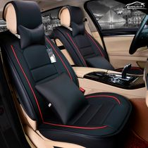 Cool 22 Best Creta Images Custom Car Interior Automotive Creativecarmelina Interior Chair Design Creativecarmelinacom