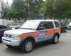 met police - Google Search