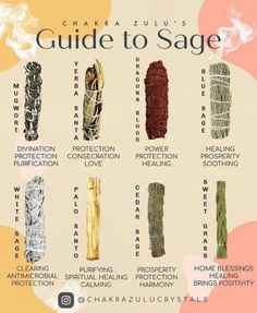 Helpful sage guide: occult Witch Spell Book, Witchcraft Spell Books, Green Witchcraft, Magic Herbs, Herbal Magic, Wiccan Magic, Ritual Magic, Grimoire Book, Witch Herbs