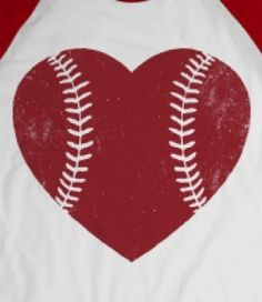 Baseball Love Alternate - Baseball Love.