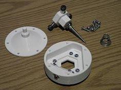 CNC Touch Probe-p1270001.jpg