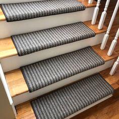 Carpet Runners And Stair Treads Carpet Manufacturers, Carpet Stair Treads, Sustainable Farming, Wool Carpet, Cheap Carpet, Carpet Styles, Neutral Palette, Animal Welfare