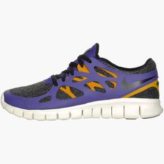 59587a7e81a3 Cool colors, and new thicker material for fall. Nike Tops, Huaraches, 50th