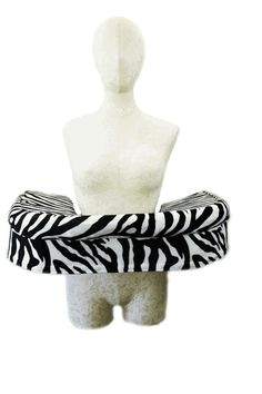 PURCHASED. Thank you!   Twin nursing pillow