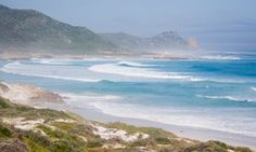 Cape Town's stunning rugged coastline is studded with great beaches, but they can get very busy. Here are 10 places locals head for sand and sun without the crowds Hidden Beach, Future Travel, Wanderlust Travel, Cape Town, The Guardian, Travel Inspiration, Beaches, World, Water