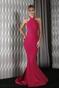 96b138e36ac Mia Bella Couture shop on-line for pageant dresses