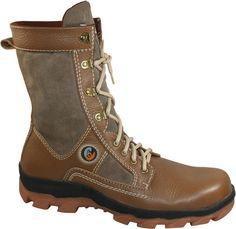 Sepatu-sepatu Gunung-gunung Murah-Murah 1608ebf9d4