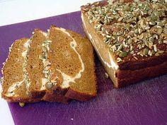 Best Moist Banana Bread Buttermilk Recipe http://easybananarecipes.com/moist-banana-bread-buttermilk-recipe/