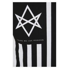 Official Bring Men The Horizon T Shirt | Mens T Shirts