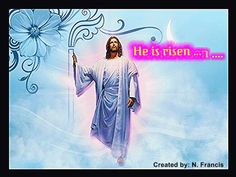 Happy Valentine Day: Pictures of Jesus Funny Happy Birthday Wishes, Birthday Wishes For Friend, Easter Wishes Pictures, Happy Easter Sunday, Religion, India Images, He Is Risen, Jesus Pictures, Trust God