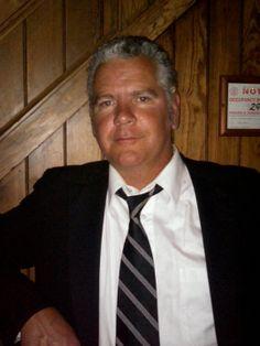 John Whittemore, Director of Sales, Head Bootlegger