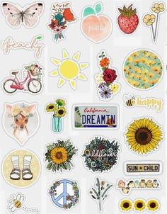 College Of Stickers | Iphone Case Stickers, Tumblr Stickers, Iphone Stickers A96