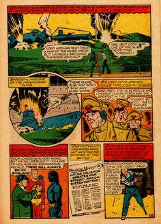Digital Comic Museum Viewer: Daredevil Comics 001 (paper fiche ads)-c2c - Daredevil Battles Hitler 01 (1941) (c2c) (corn)/Daredevil Battles Hitler 01 (1941) (c2c) (corn) p16.jpg