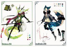 Custom Semi-chibi adoptables xn--80aaoluezq5f....  #animegirl  #animeeyes  #anim... http://xn--80aaoluezq5f.xn--p1acf/2017/01/31/custom-semi-chibi-adoptables-xn-80aaoluezq5f-animegirl-animeeyes-anim/  #animegirl  #animeeyes  #animeimpulse  #animech#ar#acters  #animeh#aven  #animew#all#aper  #animetv  #animemovies  #animef#avor  #anime#ames  #anime  #animememes  #animeexpo  #animedr#awings  #ani#art  #ani#av#at#arcr#ator  #ani#angel  #ani#ani#als  #ani#aw#ards  #ani#app  #ani#another…