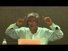 THE POTENTIAL OF HOMOEOPATHY - YouTube