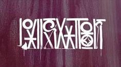 ルイ・ヴィトンは、ストリート・アート界のアーティスト3組とコラボレーションし、新作のスカーフを発表しました。