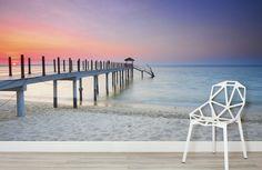 sunset-jetty-landscape-room