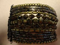 Free Stuff: BEADED BRACELET - Listia.com Auctions for Free Stuff