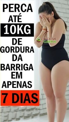 Bebida Natural Para Eliminar a Gordura Corporal (Passo a P - DiyForYou Weight Loss For Women, Weight Loss Plans, Weight Loss Transformation, Weight Loss Journey, Weight Loss Tips, Dietas Detox, Natural Fat Burners, Weight Loss Supplements, Want To Lose Weight