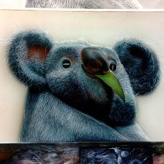 #art #arts #paint #painting #drawing #drawings #paintings #ink #creative…