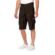 Xray Men's Wesley II Cargo Shorts
