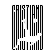 Shop Juve cristiano ronaldo t-shirts designed by Bakhus as well as other cristiano ronaldo merchandise at TeePublic. Nike Wallpaper, Marvel Wallpaper, Wc Symbol, Cristiano Ronaldo Style, Cr7 Wallpapers, Funny Friend Pictures, Stencil Art, Minimalist Poster, Best Player