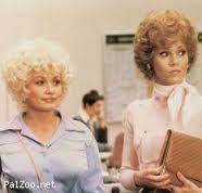 Image result for jane fonda 9to5