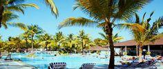Discover Dona Sylvia Beach Resort