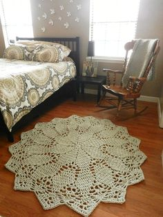 country living room rugs 1000 images about crochet rugs on crochet 16458