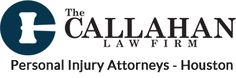 http://www.thecallahanlawfirm.com/practice-areas/personal-injury-claims/truck-accidents/