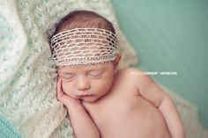 Hey, I found this really awesome Etsy listing at http://www.etsy.com/listing/157583254/newborn-headwrap-newborn-photo-prop