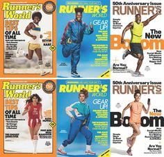 The Photos—and Stories—Behind the Kevin Hart and Alexi Pappas Covers  http://www.runnersworld.com/50th-anniversary/the-photos-and-stories-behind-the-kevin-hart-and-alexi-pappas-covers
