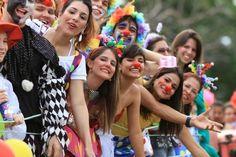 ACONTECE: Corso de Teresina 2015