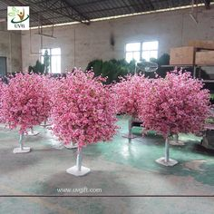 UVG cheap artificial trees with fake peach blossoms for wedding table center pieces for sale – Artificial Peach Blossom Trees manufacturer from china Peach Blossom Tree, Blossom Tree Wedding, Cherry Blossom Theme, Peach Blossoms, Blossom Trees, Wedding Table Centerpieces, Wedding Decorations, Cherry Blossom Centerpiece, Wedding Table Centres